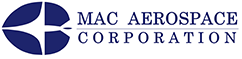 MAC Aerospace Corporation